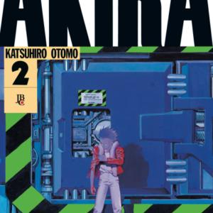 AKIRA 002