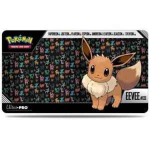 Playmat – Ultra Pro – Pokémon – Eevee