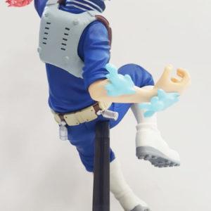 Figure Boku no Hero Academia – Todoroki